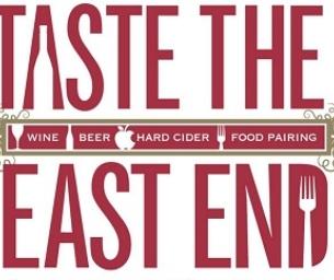 First Annual Taste the East End at LI Aquarium