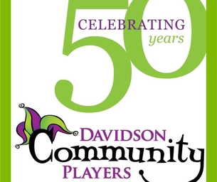 Auditions for Davidson Community Players