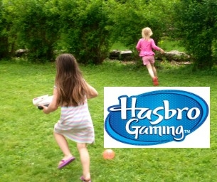 Hasbro Waterguns Review