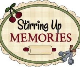 Shirley Macaroni Kid Family Favorites