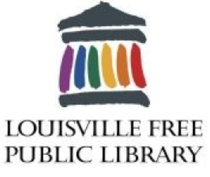 Storytimes at the Louisville Free Public Library