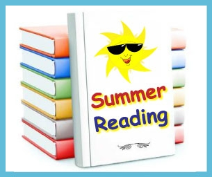 St. Lucie County Libraries Announce Summer Reading Challenge