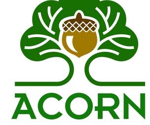 Acorn Montessori