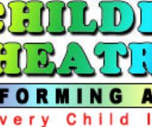 All Children's Theatre