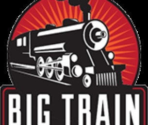 The Big Train Show Schedule Coming to the Ontario Convention Center!