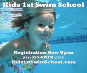 Kids 1st Swim School, LLC