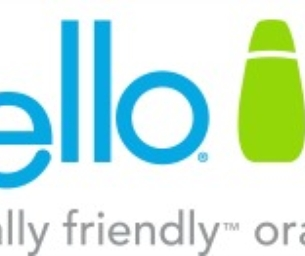 """Hello Products, LLC: """"Oral Care that is a 'Swish' Come True!"""""""