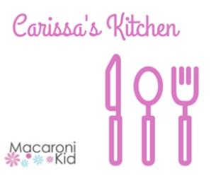 Carissa's Kitchen