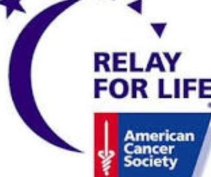 Hauppauge High School presents Relay for Life