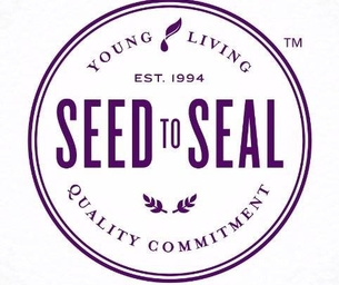 It's Time To Try Young Living Essential Oils!