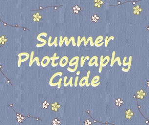 Fourth Annual Mac Kid Photography Guide