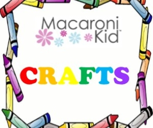 Listing of Past Macaroni Kid Crafts & Activities