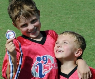 i9 Sports Summer Camps, Instructional Programs and Leagues