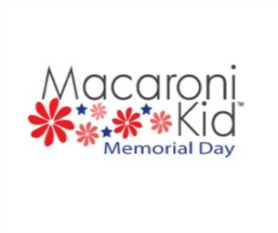 Memorial Day Parades And Activities