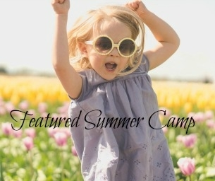 Featured Summer Camp:  The Ascendance Summer Intensive