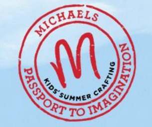 Join Micheals This Summer for Low Cost Craft Classes