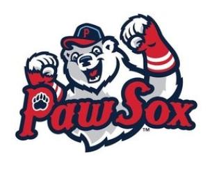 PawSox VIP Ticket WINNER!