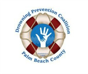 Drowning Prevention Coalition of Palm Beach County