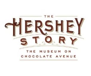 The Hershey Story Museum Seeks Students for Summer Volunteer Program