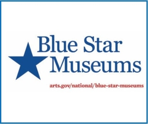 Free Museum Admission for Active Duty Military and Families All Summer