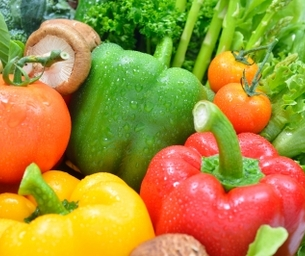 Farmers Markets in Sussex County