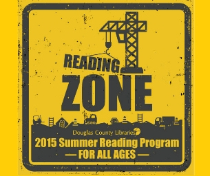 DCL'S SUMMER READING PROGRAM KICKS OFF MAY 30