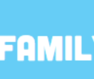 Discount Tickets for The Global Family Reunion at NY Hall of Science
