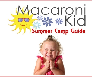 Austin Summer Camps