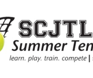 2015 Spring After-School Tennis Lessons from SCJTL!