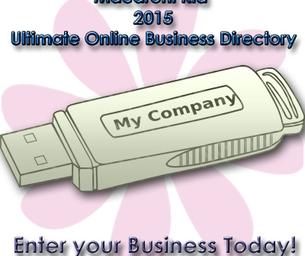 Ultimate Online Business Directory