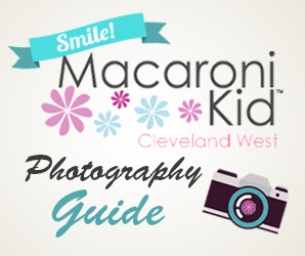 Local Photography Guide