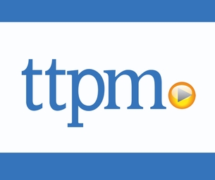 Macaroni Review: TTPM ~ Time To Play Mag