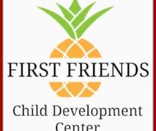 First Friends Child Development Center