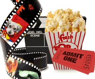 Cheap Summer Movies in the Atlanta Area