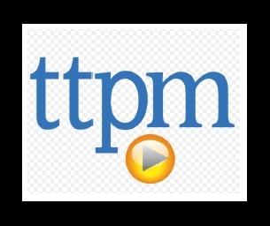 Mac Kid Reviews: TTPM