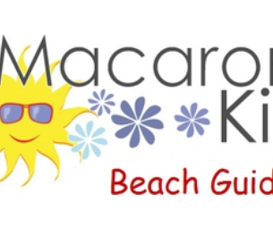 Macaroni Kid Dorchester's Kids Beach Guide!