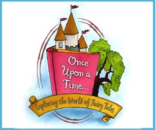 Once Upon a Time: Exploring the World of Fairy Tales