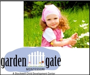 Summer Camps at THE GATE