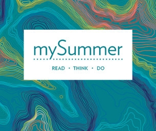 mySummer Returns With New Opportunities to Explore