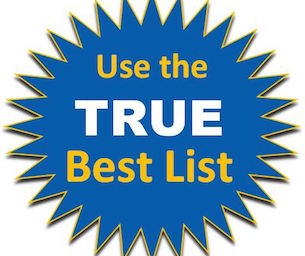 Make Sure You Use The Best List
