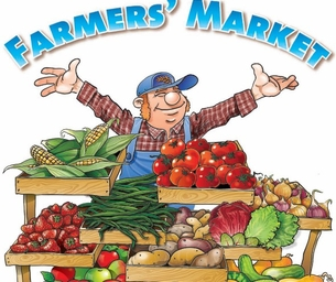 Macaroni Kid Farmers Markets No Co 2015
