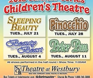 Enter to win a family 4 pack of tickets to see SLEEPING BEAUTY!