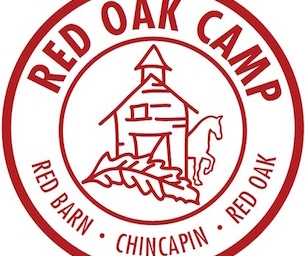 Red Barn and Chincapin Camps Connect Kids to Nature