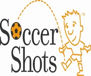 SOCCER SHOTS SUMMER CAMPS:  2-8 Year Old Programs IN YOUR AREA