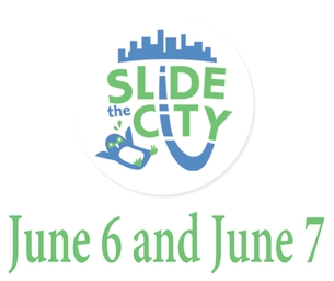 Slide The City Is Coming To The Burgh