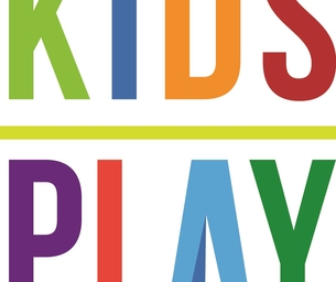 KIDSPLAY - Tuesday Fun For Everyone In Market Square