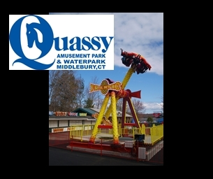 GIVEAWAY: Quassy Has Great Family Speicals