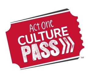 Library Culture Pass Program