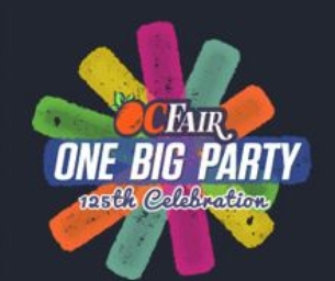 """The OC Fair: """"One Big Party"""" July 17-August 16"""