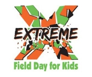 Extreme Field Day for Kids is June 21 at Wachusett Mountain!